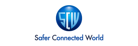 Safer Connected World