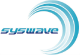 Syswave