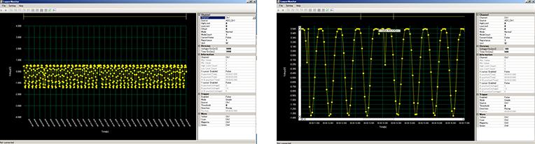 IoTセンサープラットフォーム 高分解能ADCモジュール MT-003SP